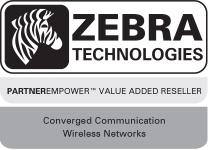Online-_Zebra_Logo_Builder_English_08-09-2015_12-48