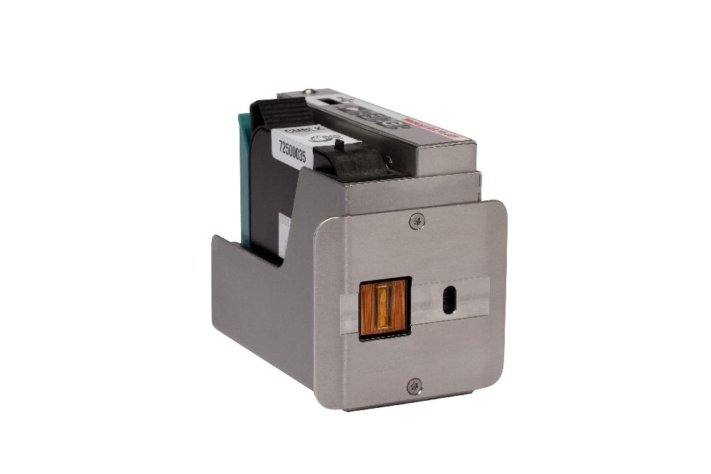 Markoprint x1jet printer