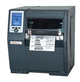 Datamax-ONeil H-Class