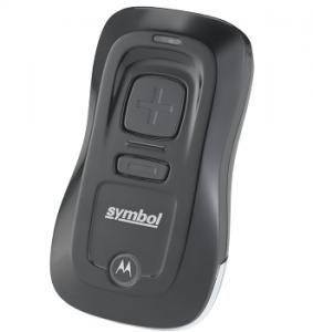Motorola CS3000 Series Scanner
