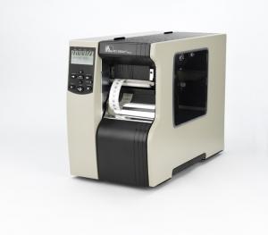 Zebra R110Xi4 Printer / Encoder