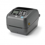ZD500R Printer