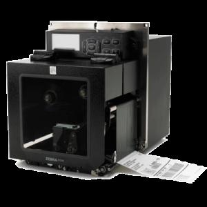 Zebra ZE500 Printer