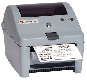 Workstation Printer w1110