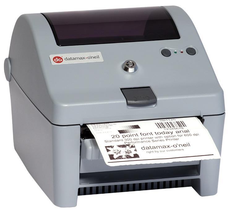 Workstation Printer w1110