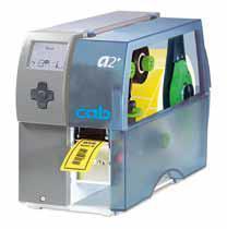 A+ printer