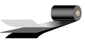 APR6 THERMAL TRANSFER RIBBON