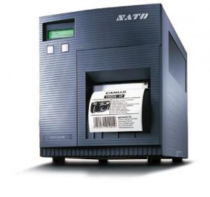 CL4e CL6e printer