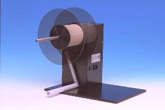Electric Rewinder
