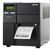 GZ4e printer