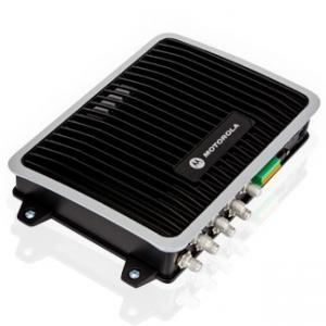 Motorola FX9500 Fixed RFID Reader