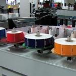 quadro-015 label applicator