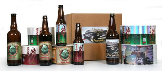 Craft-Beer-Bottles-&-labels