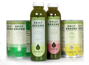 Daily-Greens-Labels