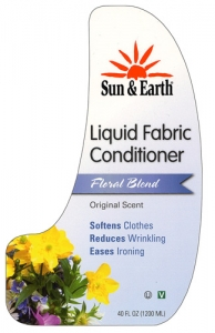 Fabric-conditioner-label