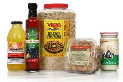 Food-&-beverage-label-group