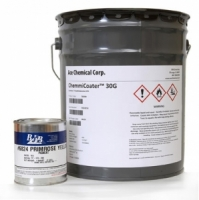chemical-label-group