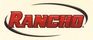 Rancho-label