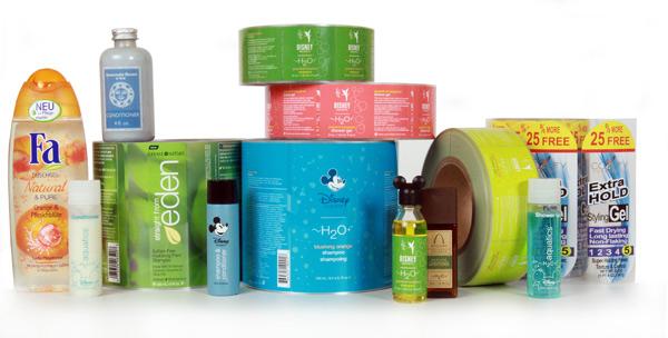 Shampoo-label-group