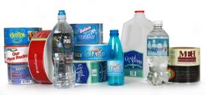 Bottle-label-group