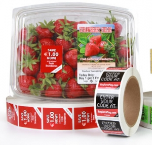 coupon-labels-group