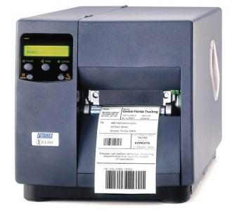 datamax-i-class0415