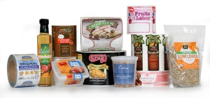 food-label-group