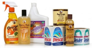 household-products-labels