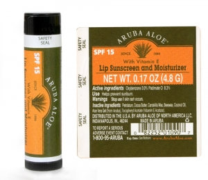 lip-balm-label-with-safety-seal