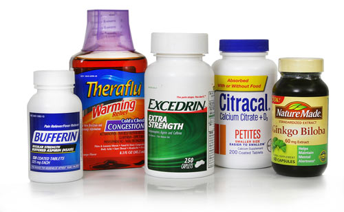 pharma-nutra-labels