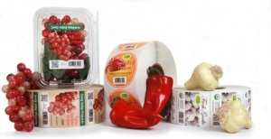 produce-label-group