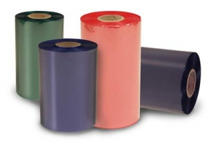 thermal-transfer-ribbons