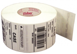 RFID-roll-of-labels