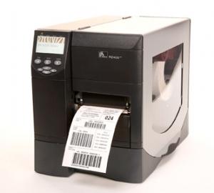 RZ400-printer