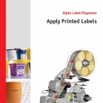 Alpha Compact Labelling Systems_Page_1